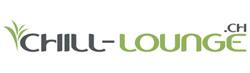 Chill-Lounge.ch Logo