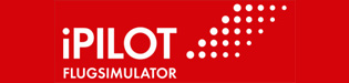 ipilot.ch - Flugsimulator