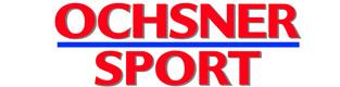 Ochsner-Sport