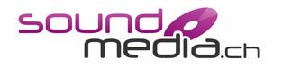 Sound-Media.ch