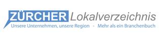 Zürcher Lokalverzeichnis